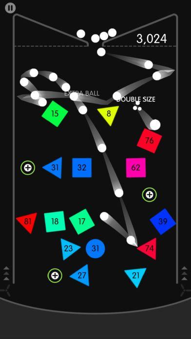 物理弹球正版腾讯游戏官方版下载图3: