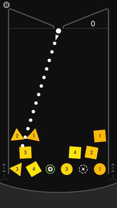 物理弹球正版腾讯游戏官方版下载图4: