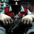 圣诞节大决战游戏