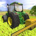 真正的农业模拟器2018安卓版