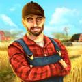 小镇农场模拟安卓版