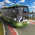 军队巴士模拟器2018手机版