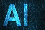 AI游戏应用问题不少,但开发者认为它极具潜力[多图]