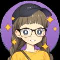 科迪少女汉化中文游戏全物品解锁爱吾修改版下载 v2.7