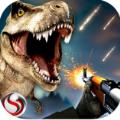 恐龙亨特致命安卓版