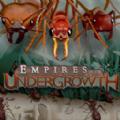 模拟地下蚁国手机版