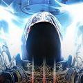 暗黑破坏神3安卓版