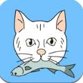 猫跨栏安卓版