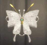 第五人格5月17日维护公告:新增监管者红蝶上线,战斗机制优化[多图]图片3