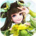 仙灵幻梦官网版