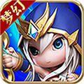 梦幻龙域BT版手游下载公益服 v1.0.6