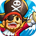 迷你海盗游戏