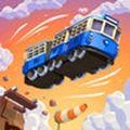 Train Conductor World游戏