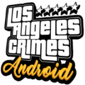GTA洛杉矶冒险安卓版