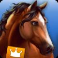 马匹旅馆游戏