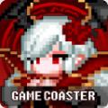 地牢制造者DungeonMaker无限金币修改版