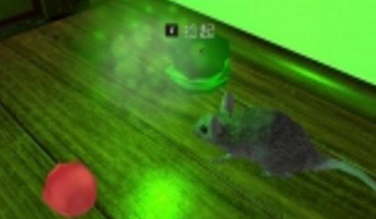 老鼠城市生活模拟器3Dios苹果中文版下载图3: