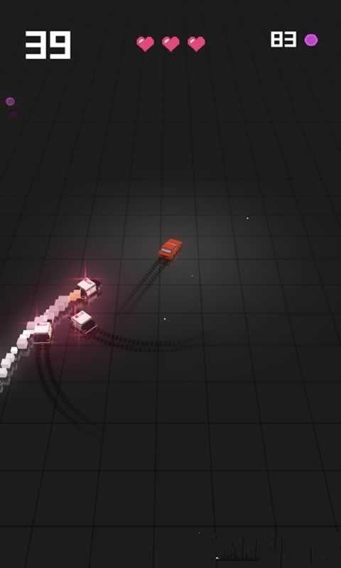 玩命时速安卓官方版游戏下载图2: