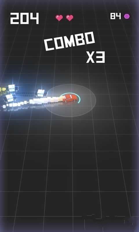 玩命时速安卓官方版游戏下载图1: