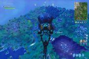 堡垒之夜第四赛季预告片发布 彗星撞地球造就全新地图[多图]