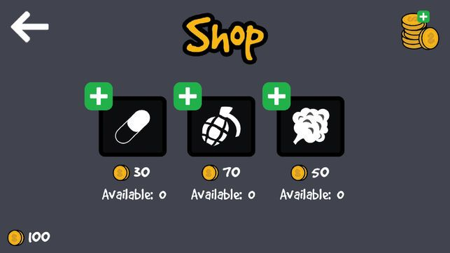 Frogo安卓官方版游戏下载图2: