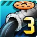 水管工人3安卓版