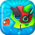 fish trip中文版