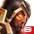 地牢猎手5安卓官方版游戏下载 v3.0.6