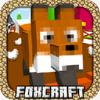 我的狐狸模拟世界安卓版
