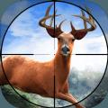 最后的猎人野生动物狩猎安卓版