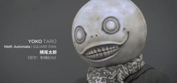日本游戏的潮落潮起,日本游戏监督访谈录[多图]