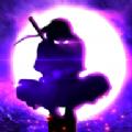 刃影之魂官网版