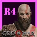 战神4安卓版