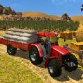 3D拖拉机驾驶2.9.0