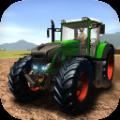 模拟农场2015中文修改版