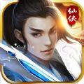 天界奇侠传游戏官方网站下载安卓版 v1.0