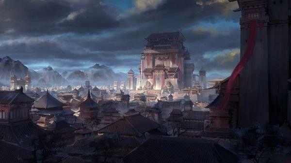 观海策游戏官方网站下载正式版图8: