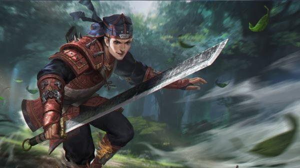 观海策游戏官方网站下载正式版图5: