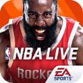 NBA LIVE2.2.21