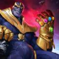 灭霸VS超级英雄安卓版