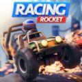 赛车火箭中文汉化版游戏下载(Racing Rocket) v1.2