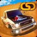 攀登沙丘中文汉化版游戏下载 v3.0.6