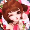 西游女儿国游戏官方网站下载正式版