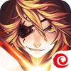 灵剑世界手游官网版下载 v1.0