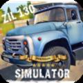 卡车模拟3D无限金币中文汉化版下载 v0.90b