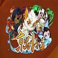 京剧猫正版游戏