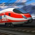 欧陆火车2018修改版