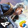 CF高清重制版游戏