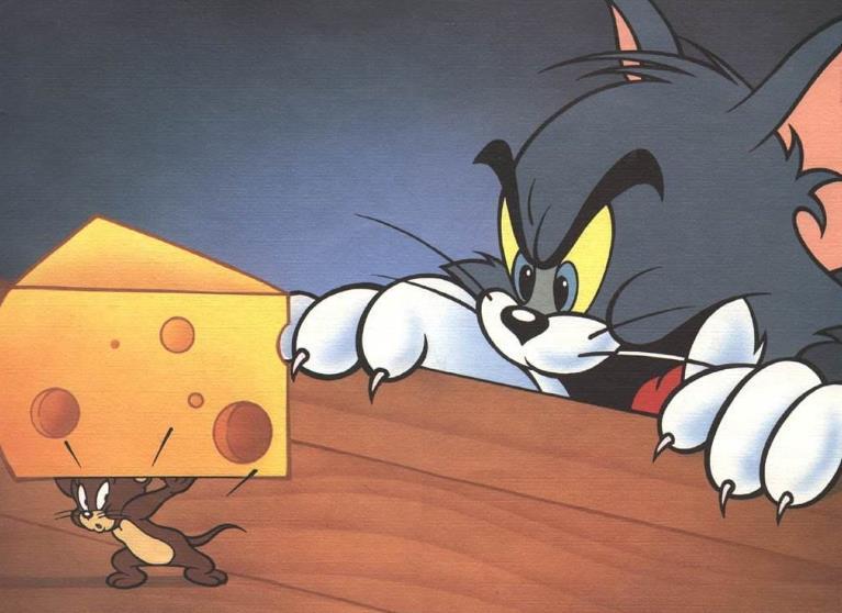 猫和老鼠手游拆火箭方法技巧攻略 拆火箭技能该怎么使用?[多图]