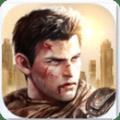 文明曙光安卓游戏官方版下载 v3.3.1